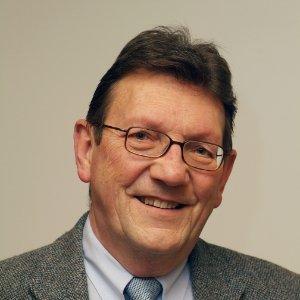 MD-consult Peter van Essen